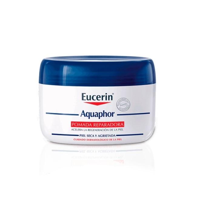 Aquapor de Eucerin