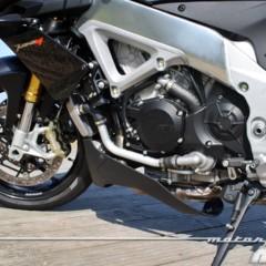 Foto 5 de 36 de la galería aprilia-tuono-v4-r-aprc-prueba-valoracion-y-ficha-tecnica en Motorpasion Moto