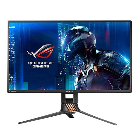 Asus Rog Swift Pg258q 2