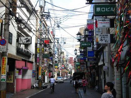 Kagoshima. Tus fotos de viaje