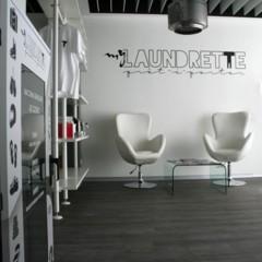 Foto 11 de 11 de la galería my-laundrette en Trendencias Lifestyle
