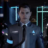 Quantic Dream repasa las claves del apartado artístico de Detroit: Become Human en un nuevo vídeo