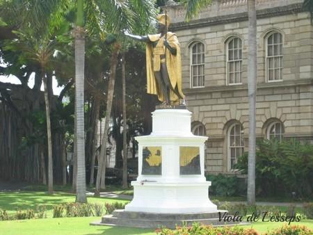 Kamehameha1