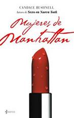 Mujeres de Manhattan: ¿más Sexo en Nueva York?