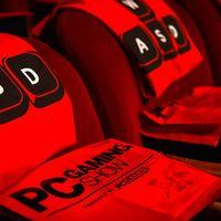Sigue en directo el PC Gaming Show en VidaExtra [finalizado]