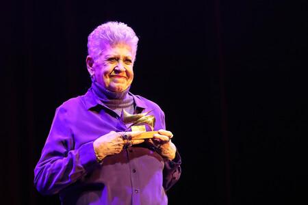 Fallece la actriz Pilar Bardem a los 82 años víctima de una larga enfermedad pulmonar