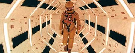 Ciencia ficción: diez películas imprescindibles