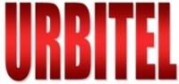 Urbitel, calculadora hipotecaria