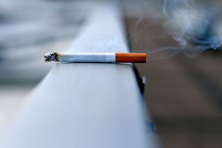 pastillas para dejar de fumar de la seguridad social