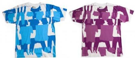 Camisetas para chico