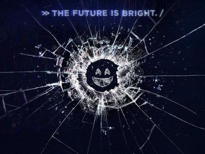 'Black Mirror': ¿la mejor serie del año o moralina ludita?