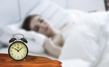 5 infusiones usadas como remedios contra el insomnio en cuarentena