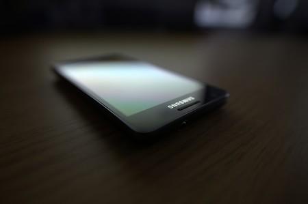 Samsung se hace con un 3% de Sharp para asegurarse el abastecimiento de LCDs