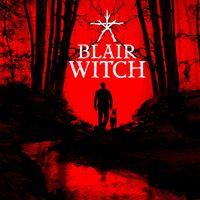Blair Witch nos enseña su terror y a su perrete en un nuevo vídeo con gameplay