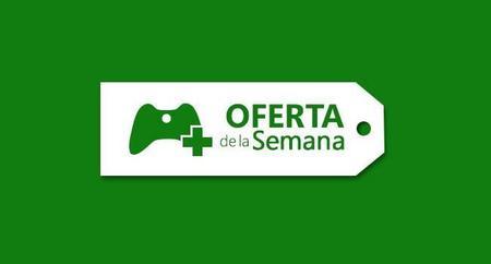Xbox Game Store: ofertas de la semana - del 27 de enero al 2 de febrero