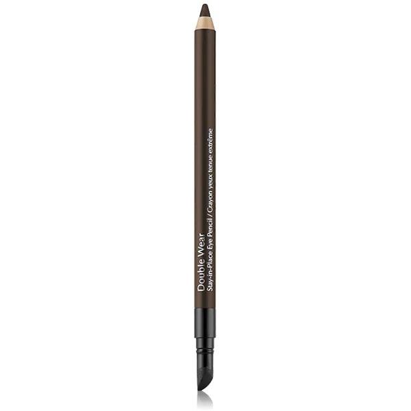 Double Wear Stay-In-Place Eye Pencil de Estée Lauder