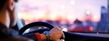 Más allá de la DGT: estas son las 20 medidas sobre Tráfico y Seguridad Vial que viviremos en los próximos tiempos