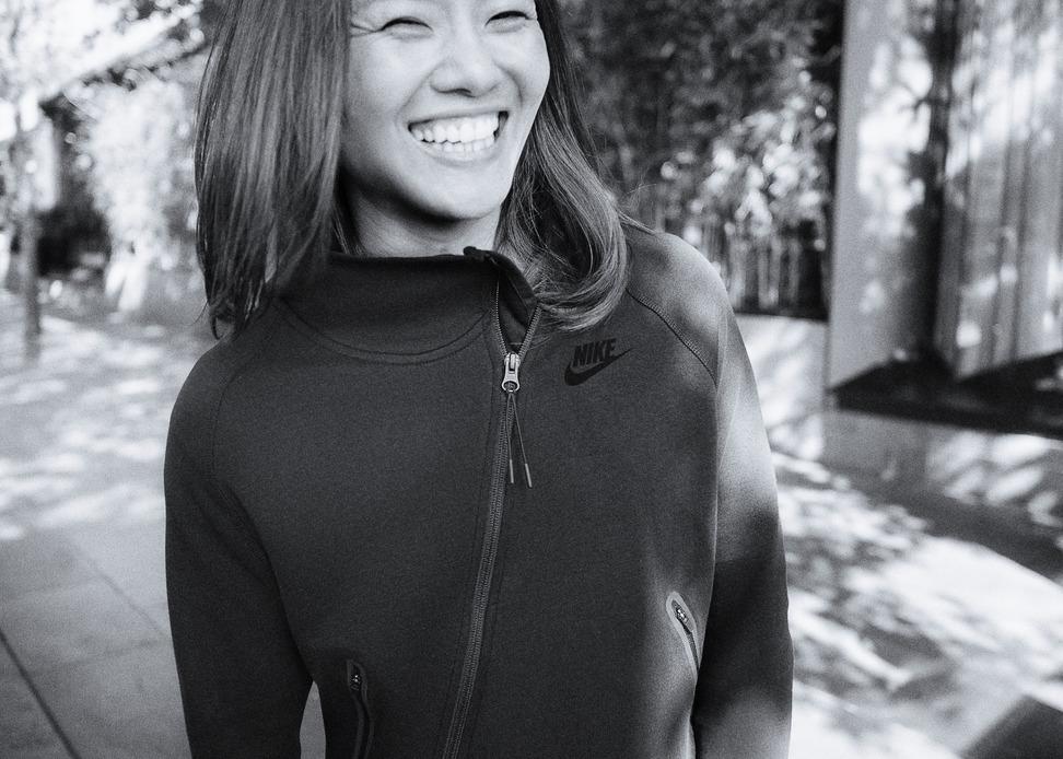 Foto de Nike Tech Pack 2014 (19/38)