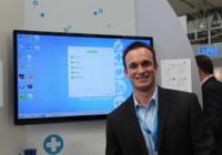 """""""La seguridad es nuestra máxima prioridad"""": charlamos con Kevin Aries, Product Manager de LogMeIn"""