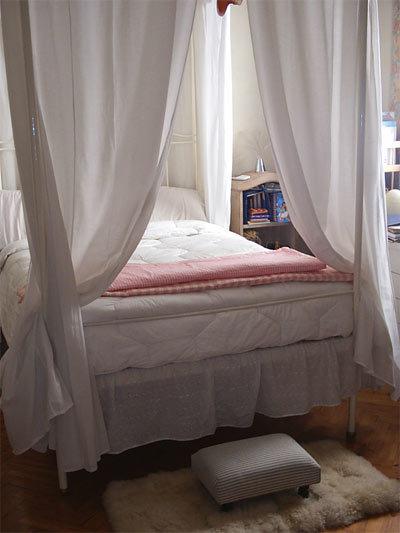 Foto de Enséñanos tu casa: la casa de Silvia en Buenos Aires (4/8)