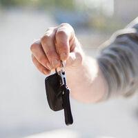 España es el país donde los coches se venden con más descuento entre los principales mercados de la UE