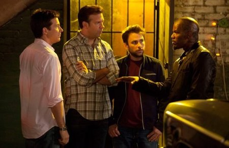 horrible-bosses-jason-bateman-jason-sudeikis-charlie-day-jamie-foxx