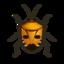 Nh Icon Manfacedstinkbug
