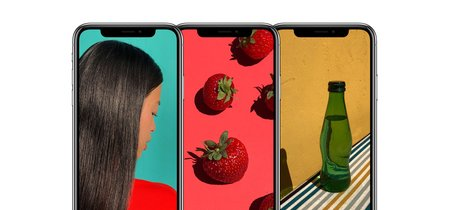 Precios de los iPhone 8, iPhone 8 Plus y iPhone X en España