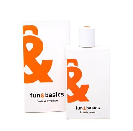 Fun Basic