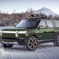 rivian-rs1-y-rt1