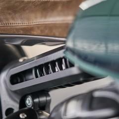 Foto 52 de 81 de la galería royal-enfield-kx-concept-2019 en Motorpasion Moto