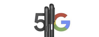Google Pixel 5: todo lo que creemos saber antes de su lanzamiento