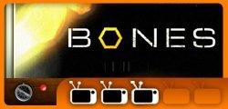 bones5_review