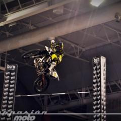 Foto 9 de 113 de la galería curiosidades-de-la-copa-burn-de-freestyle-de-gijon-1 en Motorpasion Moto