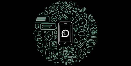 WhatsApp da marcha atrás y retira sus cambios de privacidad, de momento hasta mayo