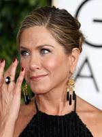 Las manicuras de las celebrities en los Globos de Oro 2015