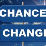 Cómo afrontar un cambio de jefe