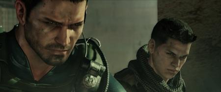 Si compramos el 'Dragon's Dogma' en Xbox 360 ya podemos descargar la demo del 'Resident Evil 6'