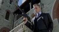 Nuevo trailer de 'Casino Royale'