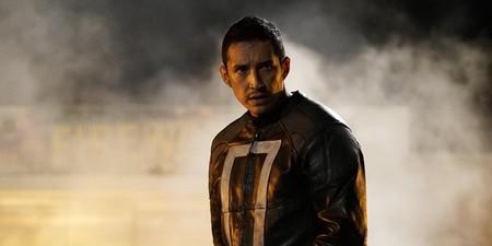 Marvel anuncia dos nuevas series: 'Helstrom' y 'Ghost Rider', con Gabriel Luna de vuelta como el superhéroe
