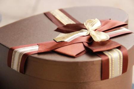 8 diseñadores y marcas mexicanas para comprar tu regalo de San Valentín en línea