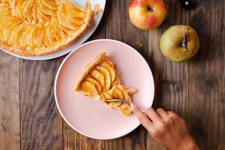 13 tartas rápidas y fáciles que te sacan de un apuro