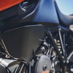 Foto 48 de 51 de la galería ktm-1290-super-adventure-s en Motorpasion Moto