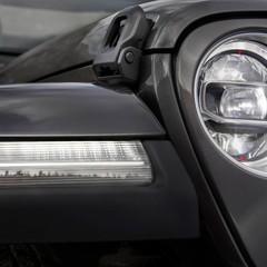 Foto 33 de 51 de la galería jeep-wrangler-2018 en Motorpasión México