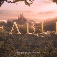 ¡Fable está de vuelta! Playground Games es el estudio encargado de esta nueva entrega de la saga