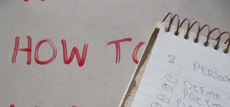 Cinco errores comunes de la venta online