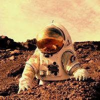 Dejad de buscar: no hay vida en la superficie de Marte, ni puede haberla