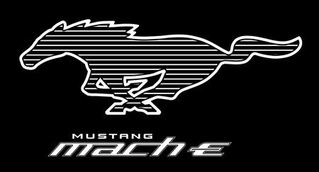 ¡Es oficial! El nuevo SUV eléctrico de Ford se llamará finalmente Mustang Mach-E