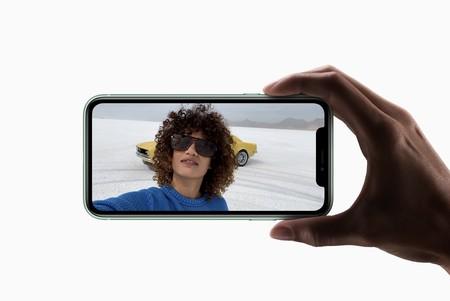 El rastro de un iPhone grande pero económico: ¿hacia un cambio de estrategia?