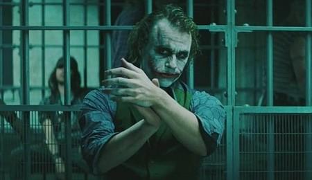 'The Dark Knight' pierde su primer Oscar
